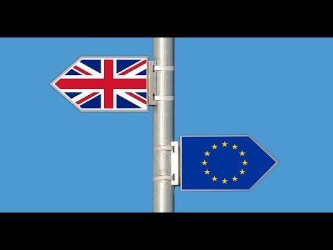 Webinar: Großbritannien – Chancen für Handwerker trotz des Brexits