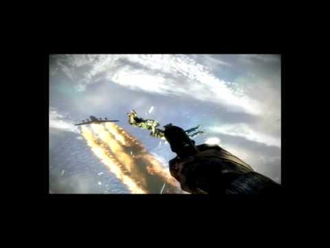 Battlefield Bad Company 2-AMV