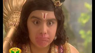 Repeat youtube video Jai Veera Hanuman - Episode 518 On Tuesday,28/03/2017