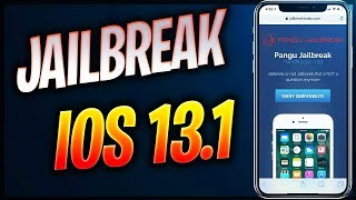 Jailbreak iOS 13.1 ✅ How to Jailbreak iOS 13.1 - 2019 WORKING! [A12 Jailbreak] *unc0ver Jailbreak*