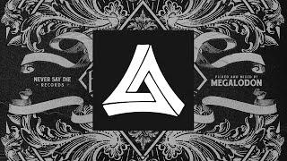 [Dubstep] Megalodon - Digital VIP