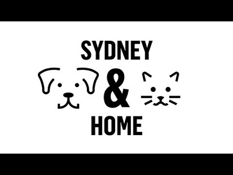 Sydney Dogs & Cats Home - Awesome Task