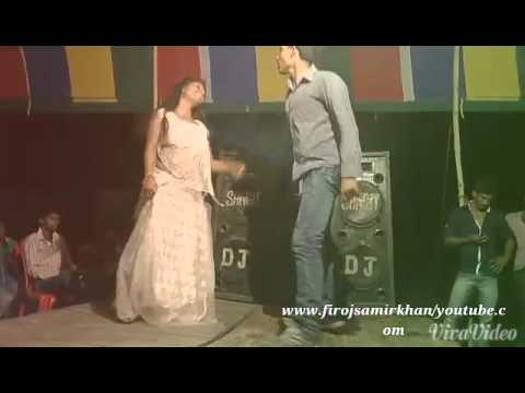Daru pike new bhojpuri songs taria sujan