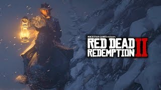 Red Dead Redemption 2 - NEW Interview & Reveal! Gameplay Features, Character/Story Details & More!