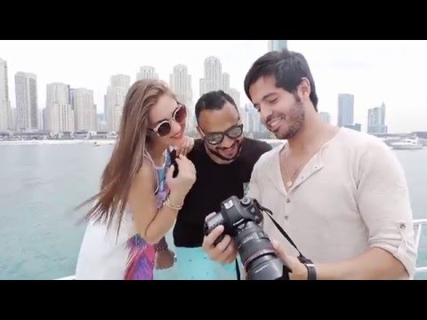 TV AD - Amwaj Al Bahar Boats And Yachts Chartering