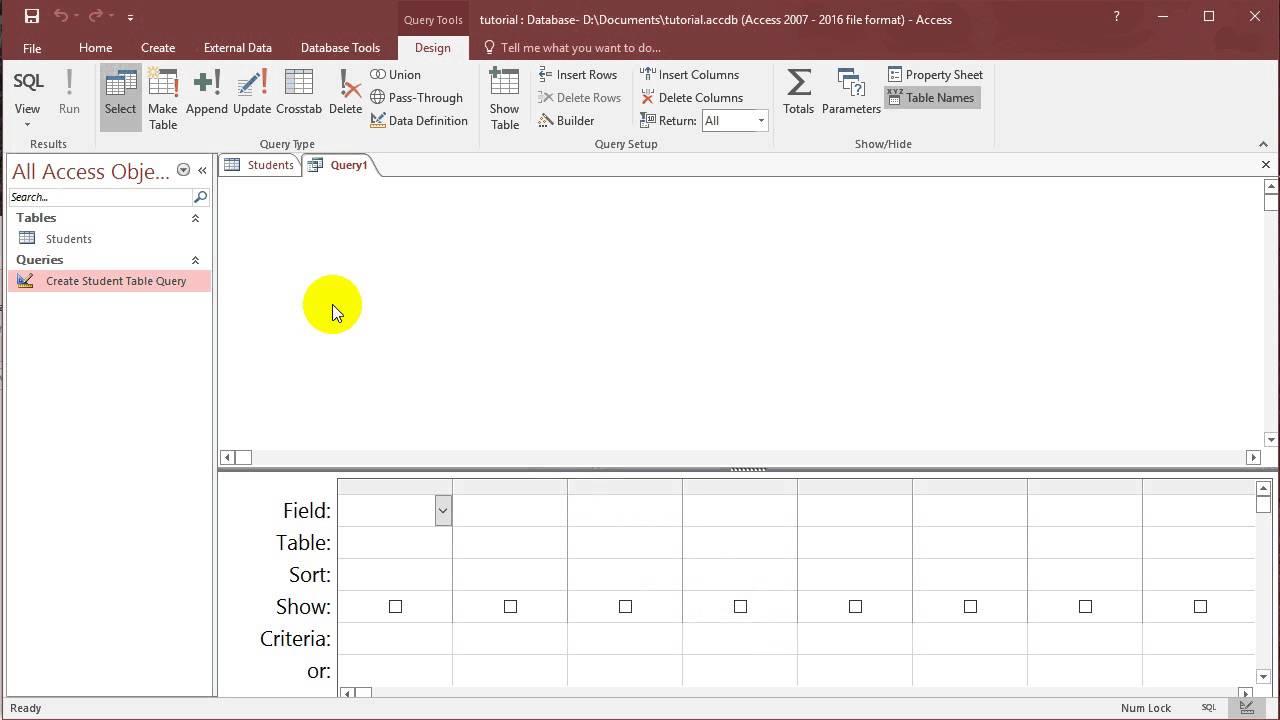 Windows PowerShell: Doing Databases with PowerShell