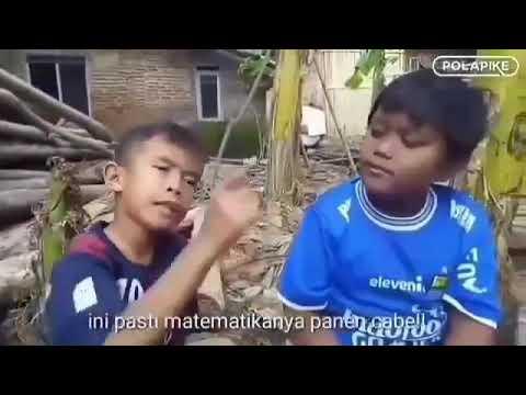 Ngapak Lucu Poll .   Dagelan Jawa .   Status Wa Lucu Jawa