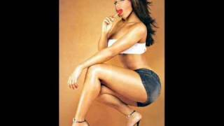 New  Hot  Hip  Hop  Rap  Songs  Music  Singles  of  July 2010 Singles