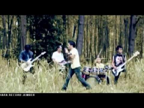 Sholawat Versi Band Rock - Ya NAbi Salam