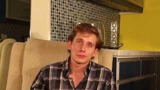 Snapchat Founder Evan Spiegel Apology Video
