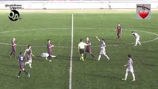 Eccellenza Girone A S.Marco Avenza-Massese 3-1 (by Umberto Meruzzi)