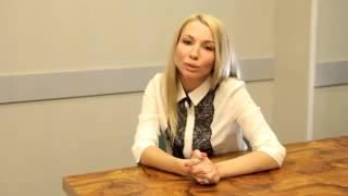 Отзыв Виктории Шуриной о КУРСАХ Тета Хилинг. Тренер Татьяна Боддингтон