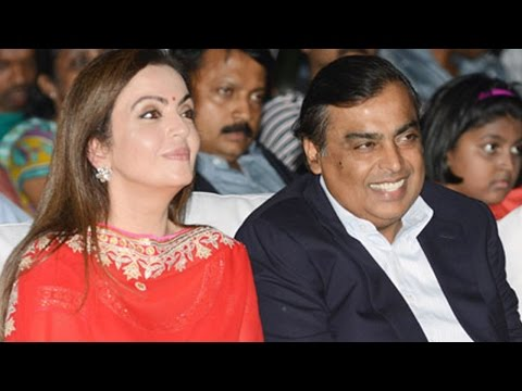 Top 10 Richest People In India 2017 || Pastimers