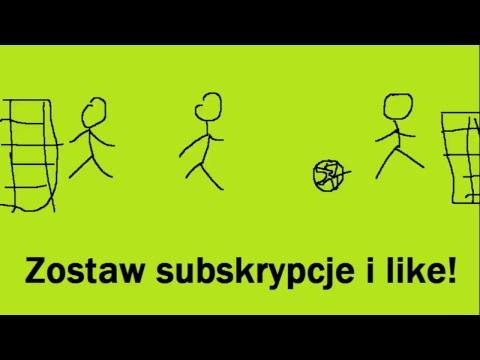 Żużel Stal Gorzów - Fogo Unia Leszno 22.05.2017