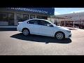 2015 Volkswagen Jetta Sedan Orlando, Sanford, Kissimme, Clermont, Winter Park, FL 4107P
