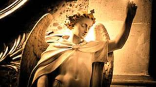 Vivaldi: Gloria In D, RV 589 - Gloria In Excelsis Deo