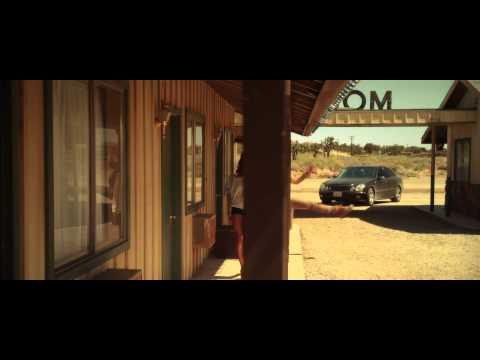 SONNY - Bad Girl [Official Music Video]