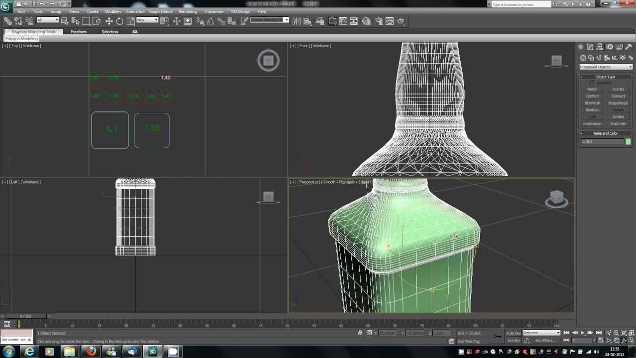 Bottle Design Software Download