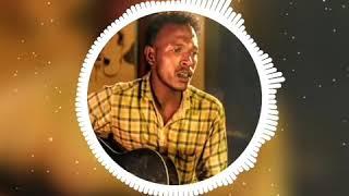 KADUMKAPPI song WhatsApp status (Malayalam)