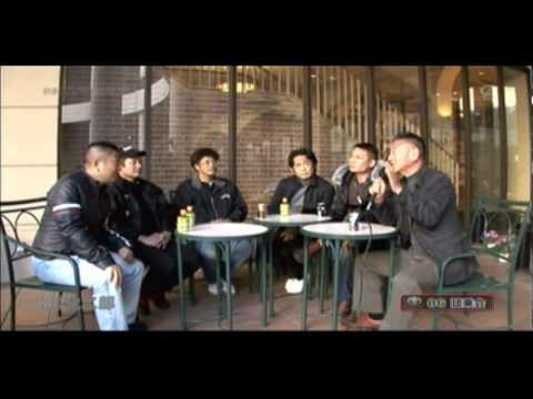 January, 2012 Television Osaka broadcast TOYOTA FT86 No,2
