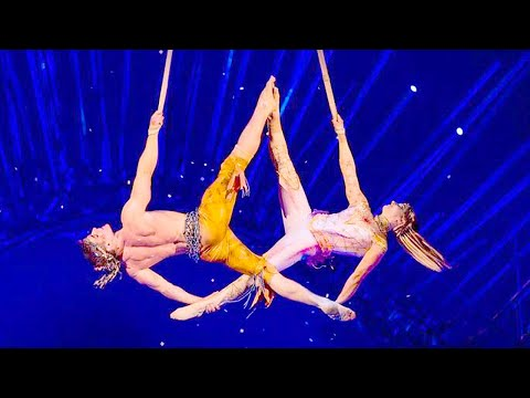 alegría-by-cirque-du-soleil-acts-revealed