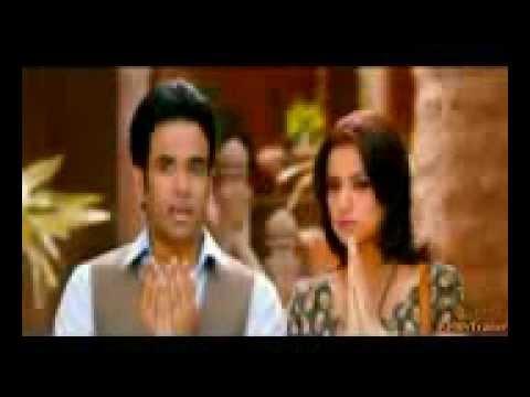 www movie4net net  Chaar Din Ki Chandni     YouTube