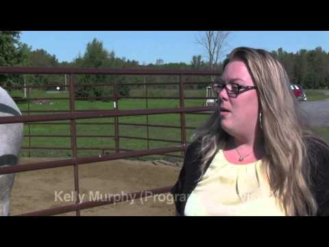 ICSS - Sow and Grow Farm (Ottawa)