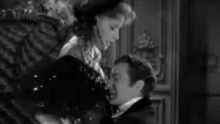 I'll Beg, I'll Borrow, I'll Steal! - Camille (1936)