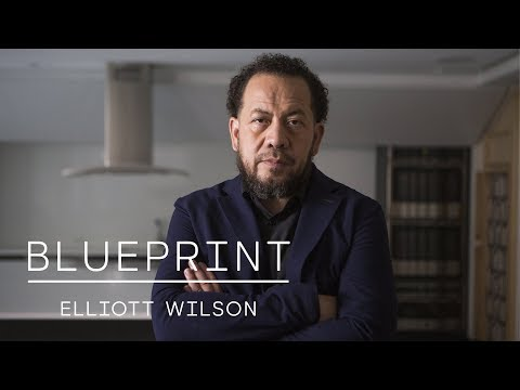 Elliott Wilson Co-Created ego trip, Built XXL, and Conquered Digital Hip Hop Media | Blueprint