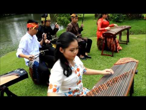 Persembahan Untuk Ibu Pertiwi - Lancy Liem Feat Murid Grazia Music Lesson