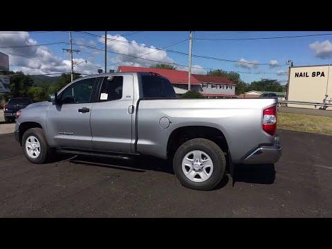 2019 Toyota Tundra Sayre, PA, Binghamton, Ithaca, NY, Scranton, PA, Endicott, NY TT08837