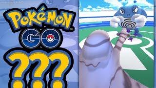 Bug, Glitch, Hack oder Easter Egg? | Pokémon GO Deutsch #185