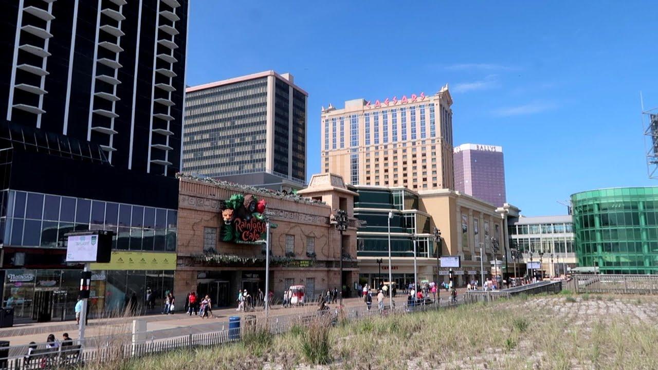 Best Buy Atlantic City : first time in atlantic city youtube ~ Vivirlamusica.com Haus und Dekorationen