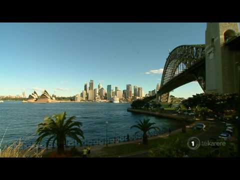 Dual Australian and New Zealand citizenship not easy to acquire