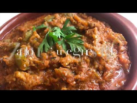 recette-d'aubergines-grillÉes-adptÉe-au-thermomix-tm5-et-tm-31