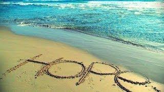 """""""Hope"""" (lyric video) - Voodoo Highway"""