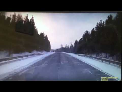Продажа автомобилей в Усть-Куте