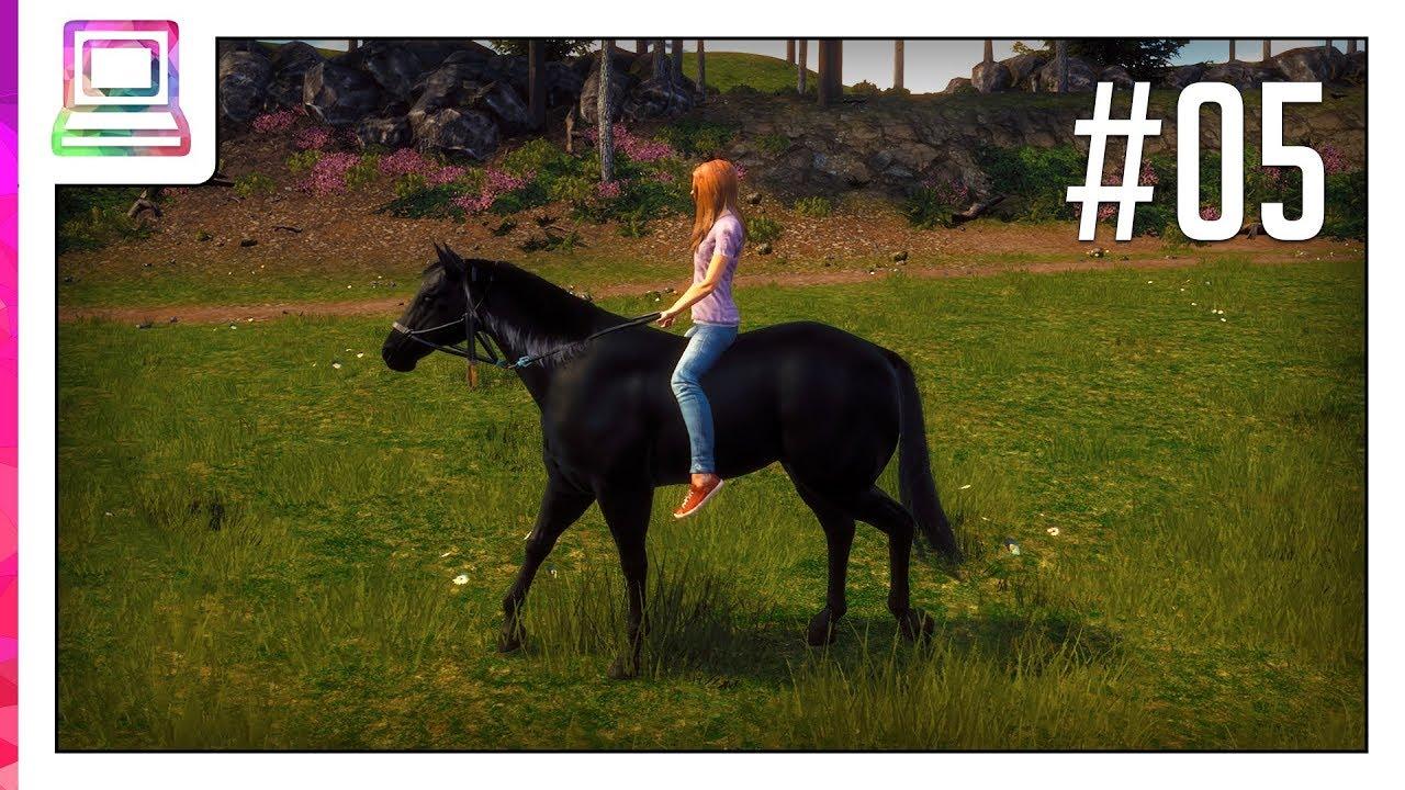 Pferdespie