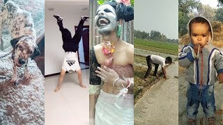 फन का पिटारा Part 15 • TIk Tok viral videos • tik tok funny video • fun ka pitara Part 15