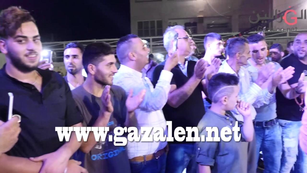 محاورة الأب والأبن  تكسير عظام   عصام عمر وصهيب عمر سكاكا