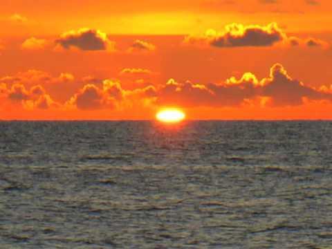Another Trip Around the Sun - Jimmy Buffett & Martina McBride