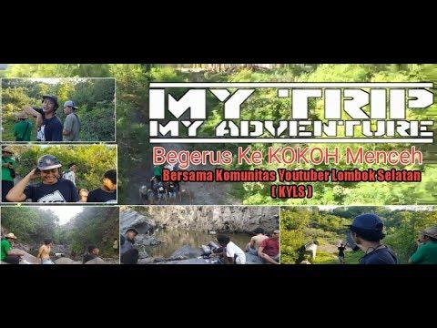 my-trip-my-adventure-jelajahi-keindahan-kokoh-penutus