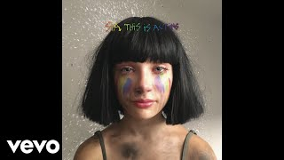 Sia - Midnight Decisions (Audio)