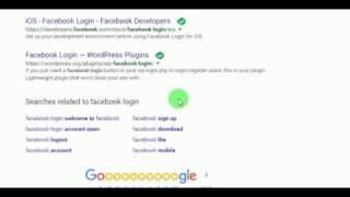 ¿Cómo entrar a Google USA?