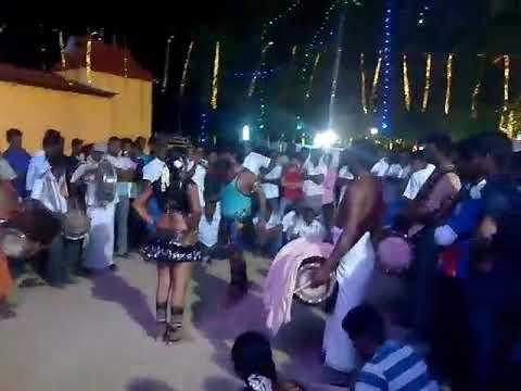 Konganapuram k.kollappatti