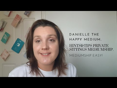hints&tips-for-the-private-sitting.-mediumship-&-mediumship-training.