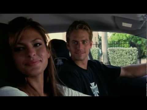 2 Fast 2 Furious (2003) Trailer
