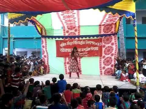 Bangla mons danceনা দেখলে মিস ১৮+