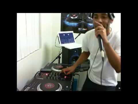 70'S 80'S DANCEHALL MIX by DJ GIO GUARDIAN SOUND