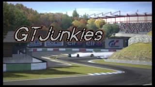 Super Awesome Drift Power GT5 (Short Edit)
